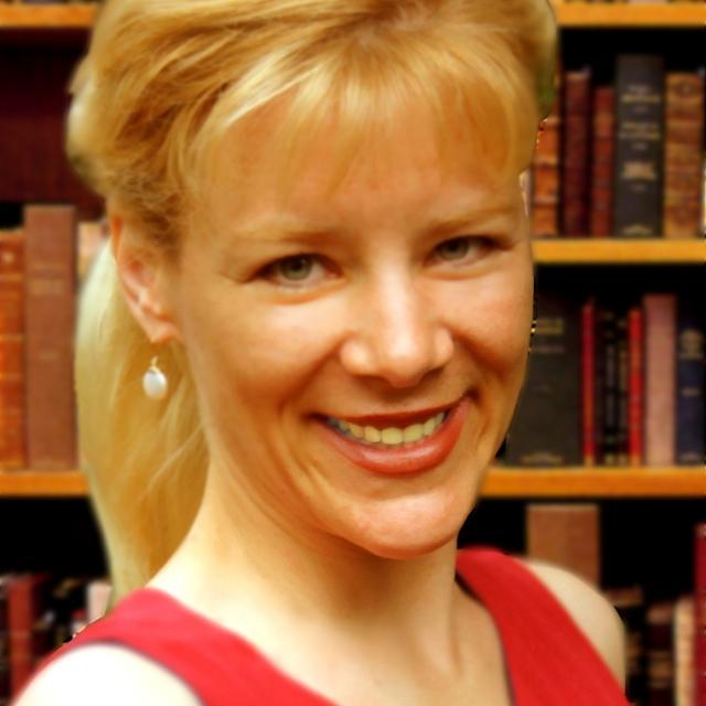 Ingrid Kohlstadt MD, MPH (Johns Hopkins University)