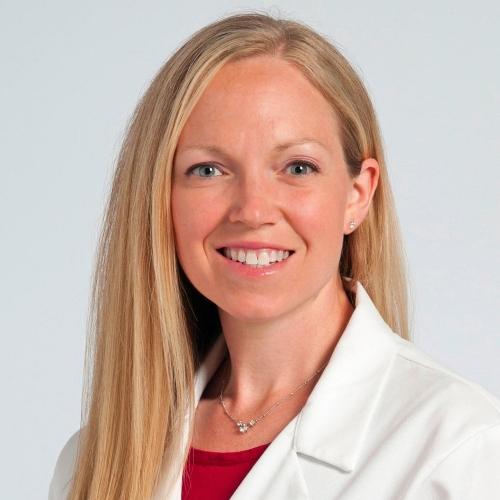 Carrie Diulus MD regenerative othorpedics