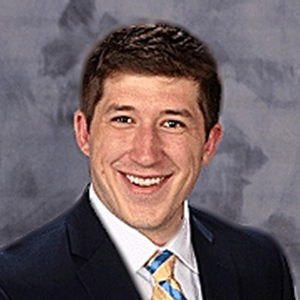 Jacob Wilson, MD Emory