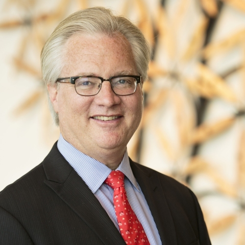 Patrick Hanaway MD regenerative orthopedics