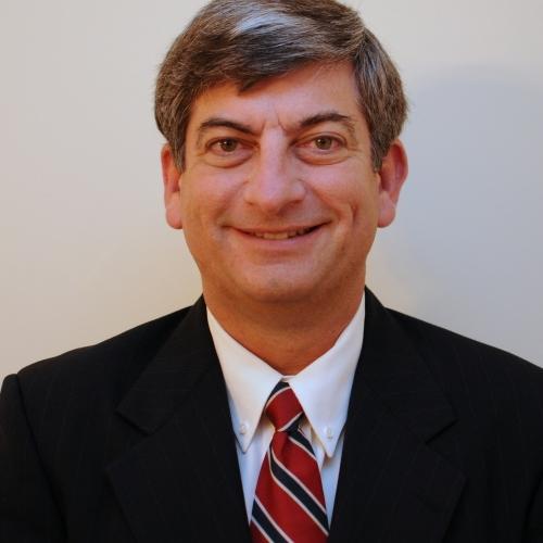 Scott Boden MD Emory Univ Regenerative Orthopedics