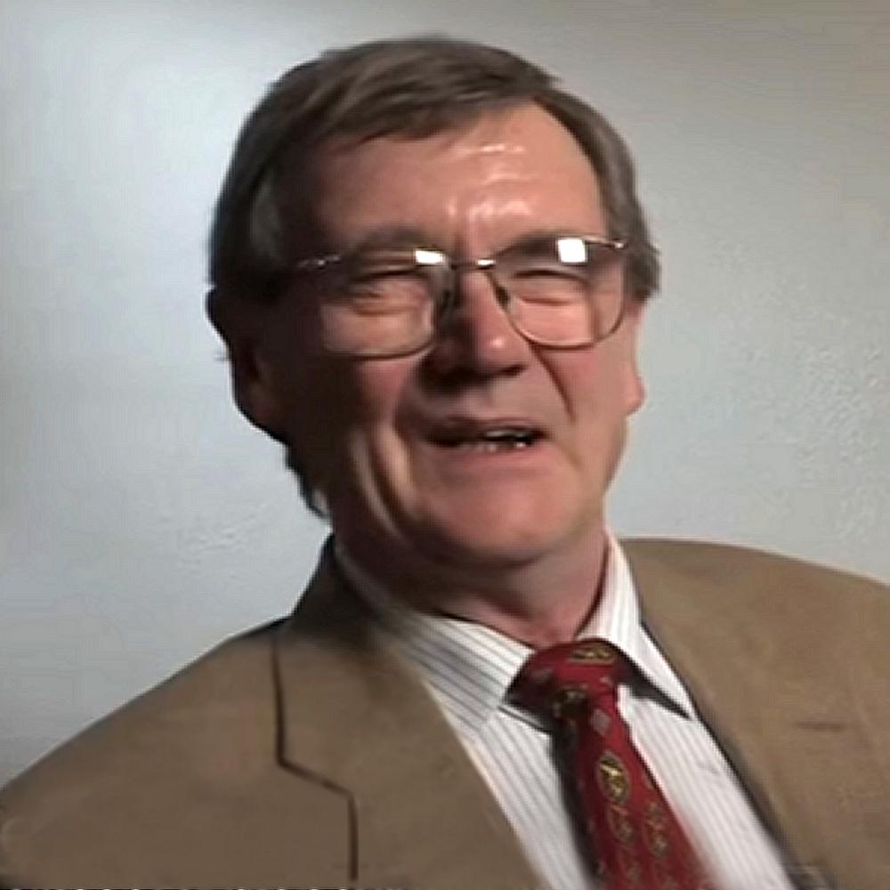 Michael Hamblin, PhD