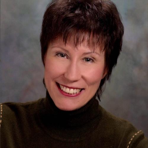Pamela W. Smith MD MPH