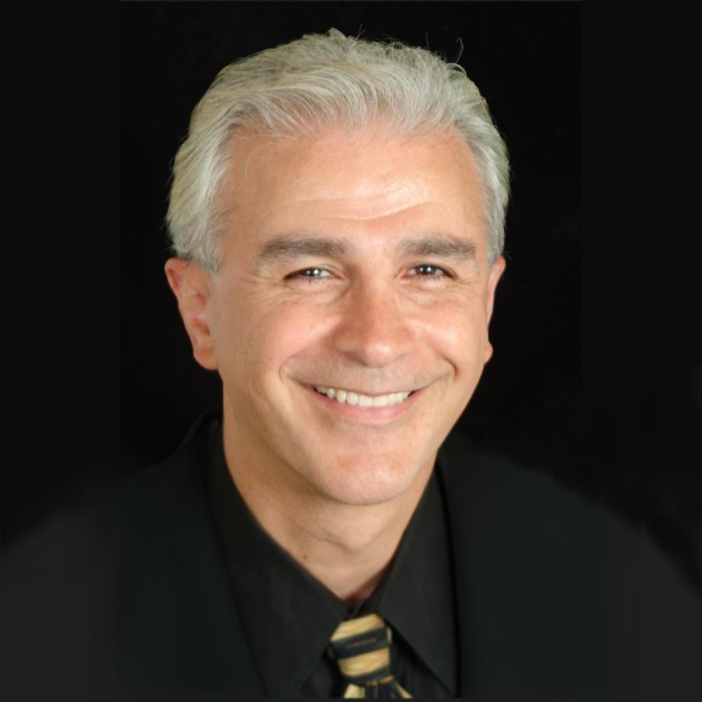 Joseph Yousefian MD regenerative orthopedics revA