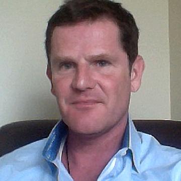 Richard Batson ND regenerative orthopedics medicine