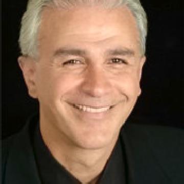 Joseph Yousefian DMD regenerative orthopedics