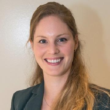 Sophie Bogers regenerative orthopedics medicine