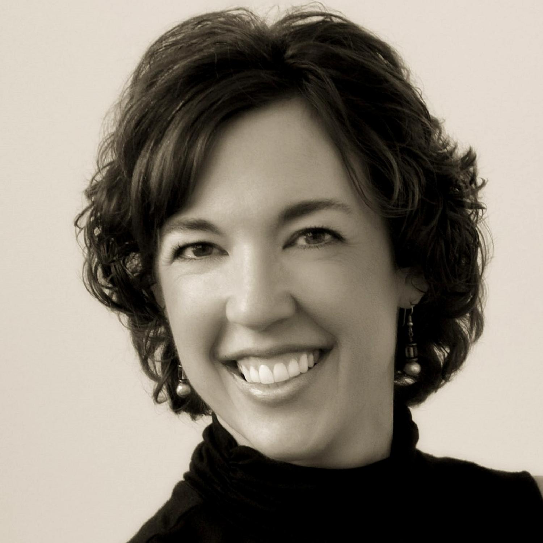 Roberta Kline MD